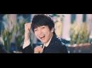 【MeseMoa.】New Sunshine【2nd single】