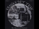 FRANKFURT TRAX 3 [FULL ALBUM 62:23 MIN] THE HOUSE OF PHUTURE HD HQ HIGH QUALITY 1992