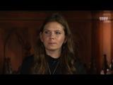 Битва экстрасенсов: Вердикт жюри (сезон 18, серия 4) из сериала Битва экстрасенсов ...