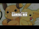 Best Music Mix 2016   ♫ 1H Gaming Music ♫   Dubstep, Electro House, EDM, Trap