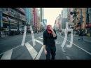 SMASH HIT COMBO Baka Official Video