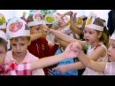 Праздник осени в детском саду Клип Видеосъемка в детском саду