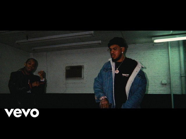 Payroll Giovanni Cardo - Stack It, Stash It ft. Jade Jones (Official Video)