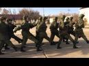 вч 73420 остров Зеленый воинская часть 73420 военные армия учебка боец воен техника водолазы ирм