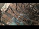 Винтовая лестница своими руками Совет Обзор