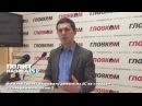 В Киеве грозят выбивать деньги из ЕС за «зраду» с Северным потоком-2