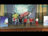 КиВиН 2012 2 тур &ampquotСОК&ampquot , Самара