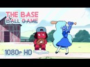 Steven Universe - The Baseball Game (Clip)