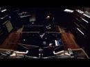 Deadmau5 reacts to strobe strobe remix by sparkee