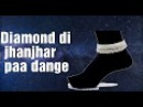 GURNAM BHULLAR NEW PUNJABI SONG DIAMOND FOR WHATSAPP STATUS PUNJABI SONG WHATSAPP STATUS