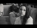 BHAD BHABIE feat. Lil Yachty - Gucci Flip Flops (Official Music Video)   Danielle Bregoli