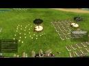 ArcheAge 4 0 Мои планы на игру