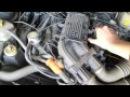 Ford Scorpio 2.4 ARD
