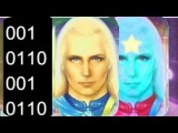 Ashtar Command (March 15, 2018) Galactic Federation Of Light