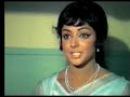 Красивый и упрямый ,1970 год В ролях Хема Малини, Дхармендра, Пран Ифтекхар, Раджин...