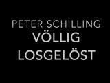 Peter Schilling - Vo