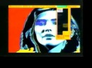 Clip6_15/02/16_Andy Warhol paints Debbie Harry on an Amiga