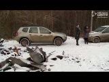 120 кирпичных гаражей сровняли сземлей вЯсной поляне вЧереповце