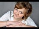 Лилия Петухова - Такмак-Влак. Клуб Атмосфера. п. Морки. 23.02.2018 год