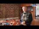 Житель Алтайского края уверен что его предки помогли спастись великим княжнам Романовым
