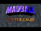 Madball - For the Cause Lyric Video