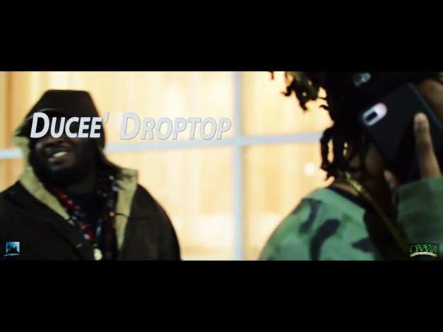 Ducee' DropTop -