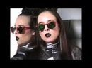 Allie X Downtown Unplugged