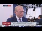 Запланирована встреча Порошенко и премьер-министра Канады Джастина Трюдо, - посол Украины в Канаде
