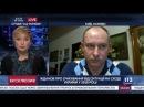До выборов Путин не будет портить имидж миротворца, - Жданов