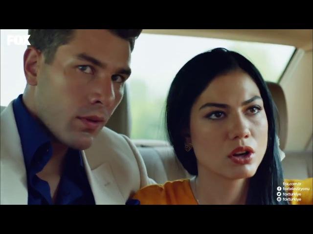 Номер 309 3 серия на русском озвучка - Турецкий сериал.