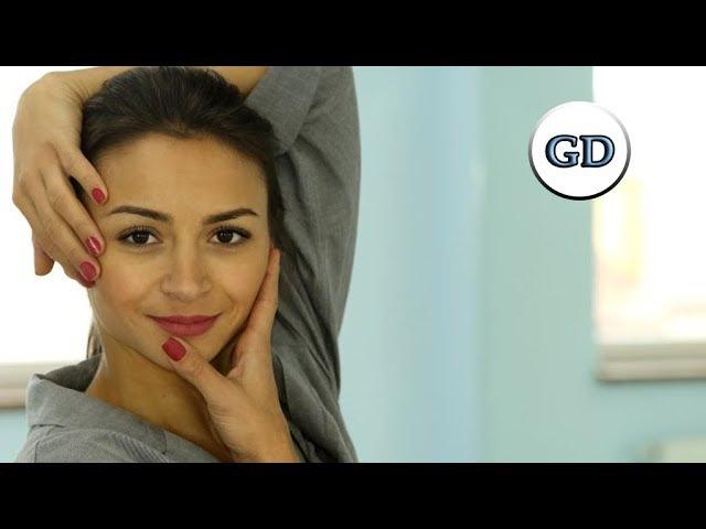 Как танцевать в клубе девушке Илона Гвоздева