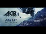 Прогноз и Аналитика боев от MMABets: ACB 78, LFA 30, Invicta FC 27. Выпуск №53.