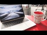 STUDY WITH ME | КАК Я ГОТОВЛЮСЬ К КОНТРОЛЬНОЙ