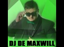 Flo Rida System Of A Down vs Saby Davis Chop Suey For Real DJ De Maxwill Mashup