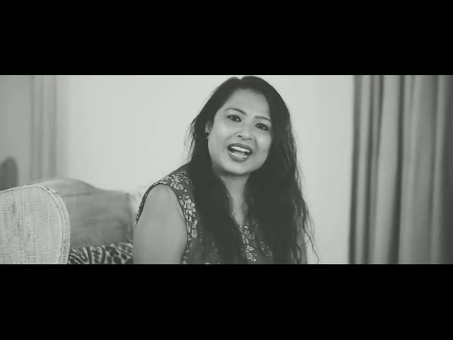 Mujhe Kehte The | Happy Womens Day Inspiration | RJ Mahek