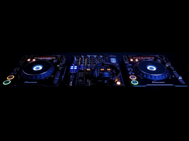 Dj NOLIK - Club House 18/09/2017