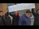 Человек - тренд Руки Базуки Семенов не насильник Я роняю запад Спиннер 😂 Zheka FatBelly