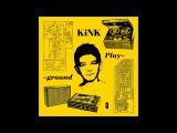 KiNK - Perth (Original Mix)