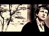 Wim Mertens - Their Duet