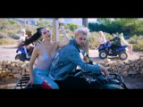 SOFI TUKKER - Best Friend feat. NERVO, The Knocks &amp Alisa Ueno (Official Video) Ultra Music
