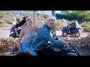 SOFI TUKKER - Best Friend feat. NERVO, The Knocks Alisa Ueno Official Video Ultra Music