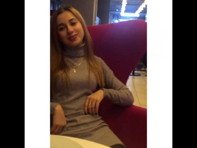 Victoria__leshchenko video