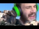 PewDiePie - OH MY GAH Song