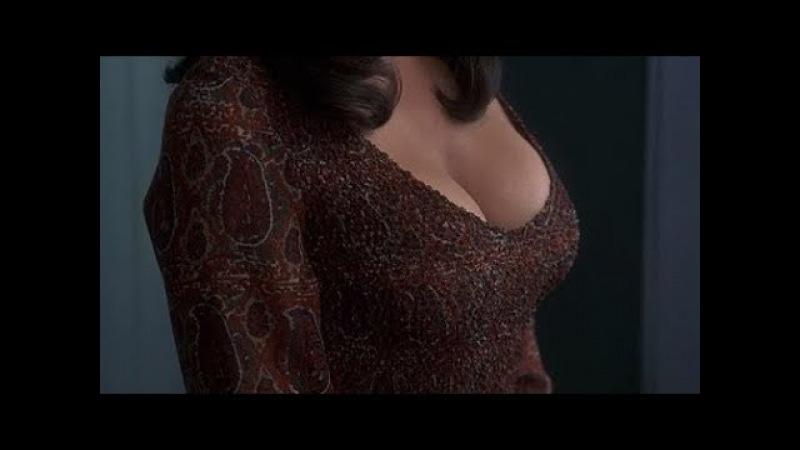 Видео секс грудь молоко очень