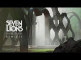 Seven Lions - Calling You Home (Oliver Smith Remix)