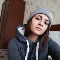 Милена Гасанова