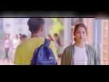 Дорама Сладкий удар _ Sweet Punch (2018) _ Tian Mi Bao Ji _  Luhan _ Guan Xiao T_HD