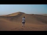Oliver Heldens - Dubai was sick!!