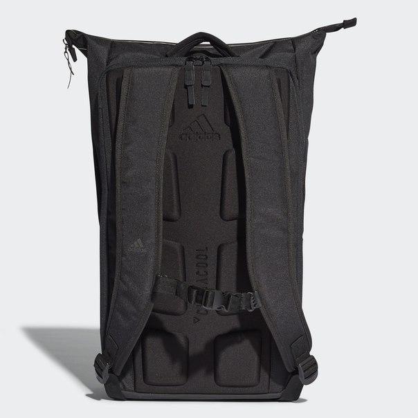 Рюкзак adidas Z.N.E. Sideline