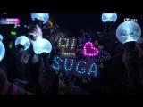 [2017 MAMA in Hong Kong] BTS_BTS Cypher 4 MIC DROP(Steve Aoki Remix Ver.)